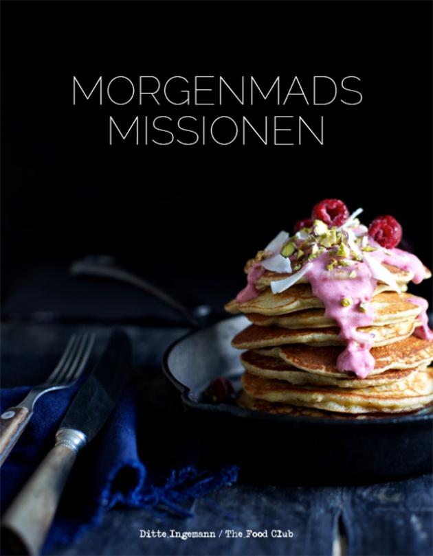 morgenmadsmissionen-forside1 (1)